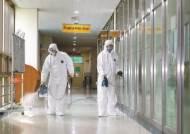 개강 앞둔 중국 유학생 3만8000명…서울시, 공항 셔틀과 임시거주지 지원