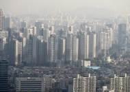 반포3주구 재건축 과열 경쟁 막으려 서울시 깨알 간섭 나선다