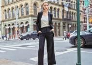 [High Collection] 조르쥬 레쉬, 다니엘에스떼··· 23개 인기 패션 브랜드 신상품 선봬