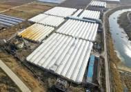 [분양 포커스] 전남 나주에 국내 최대급 장어 양식장···사업 확장 위해 100구좌 투자자 모집