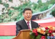매일 100명 사망자 내는데···그런 중국이 이젠 한·일 걱정한다