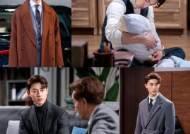 """""""성장 반갑다"""" '두번은 없다' 곽동연, 주말극 세대교체"""