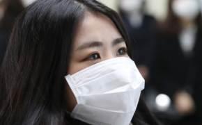 [단독] 청도 폐쇄병동 코로나 첫 사망…간호사 5명 집단 감염