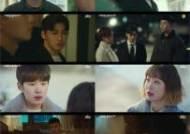 '이태원 클라쓰', 칼 겨눈 박서준VS유재명..최고 시청률 경신 13.2%