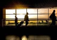해외이민 1주택자 양도세 비과세…주재원 나가는 직장인은?
