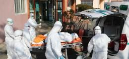 청도 대남병원 확진자만 92명 병원내 집단감염 현실화 됐다