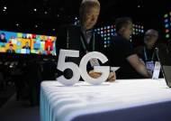 삼성, 북미 5G시장 또 진출…화웨이는 유럽 공략 가속화
