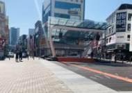 연락 안 되는 신천지 신도 670명…코로나 악몽 이어지는 대구·경북