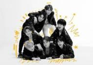 방탄소년단, 2월 아이돌그룹 브랜드지수 압도적 1위