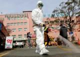 [코로나종합] 사망 7명, 위중환자 2명…확진 161명 늘어 763명