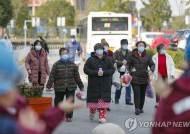 중국 우한, 도시 봉쇄령 부분 완화했다가 2시간만에 취소