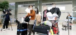코로나 확진자 급증한 나라 한국·이탈리아·이란 공통점