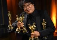 '기생충' 트럼프 혹평에도 북미 8위, 일본선 역대 최대 흥행