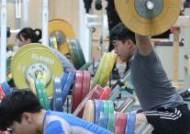 '코로나19 확산' 서울 동아시아역도대회 '잠정 연기'