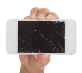 휴대폰보험 적정가는? <!HS>갤럭시<!HE>폴드 8500원, <!HS>아이폰<!HE>11 7000원