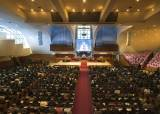 명성교회 이어 강남 소망교회도 확진자…9일·16일 예배 참석