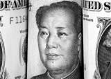 [차이나인사이트] 자유무역 거스른 협정…코로나 위기로 이행 불투명