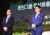 """조현아 손잡은 KCGI, 법원에 SOS···한진칼 """"사법제도 악용"""""""