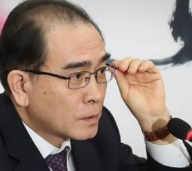 통합당, 태영호 강남갑 공천···'<!HS>5·18<!HE> <!HS>망언<!HE>' 김순례는 컷오프