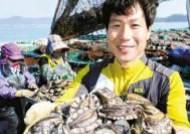 [맛있는 도전] 미역·다시마 먹고 살 차오른 전복··· 완도 '청정 바다 맛' 안방서 즐기세요