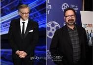 [할리우드IS] 스티븐 스필버그, 39년만에 '인디아나존스' 시리즈 감독서 물러난다