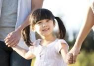 경기평택아동보호전문기관, 학대 가정 대상 홈케어플래너 서포터즈