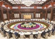 [장치혁의 한반도평화워치] 한국을 미·일에서 분리하려는 중국 책략 경계해야