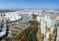 세종시 인사혁신처 공무원 확진자…대구합동청사 공무원도 양성 판정