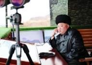 """北 조선신보 """"앞으로도 군사력 강화해 나갈 것"""""""