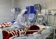하메네이 국정자문도 코로나로 사망···이란 정치권 쑥대밭