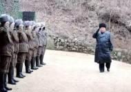 """""""북한군, 한국산 마스크 밀수···포장만 바꿔 평양 보냈다"""""""