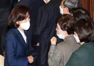 '나경원 대항마' 누구…강희용, 이수진에 최기상까지 거론
