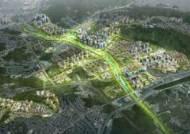 3기 신도시 고양 창릉 공공주택지구 지구 지정…이르면 내년 입주자 모집