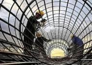 25조위안, 4250조원! 중국 경제 살리기 위해 '돈 폭탄' 퍼붓는다