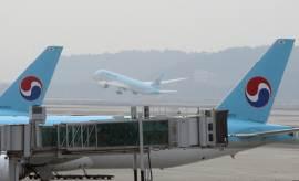입국 금지 안된 나라도 항공편 없어 못간다…유학생·출장자 발동동