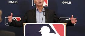 [김식의 야구노트] MLB, 부정에 온정 베풀다가는…