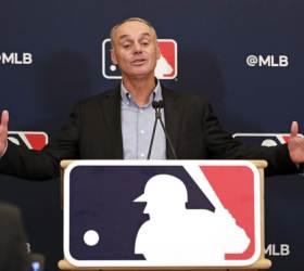 [김식의 야구노트] <!HS>MLB<!HE>, 부정에 온정 베풀다가는…