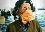 中에 마스크 퍼준 뒤 혹독한 대가···韓·日·伊·이란의 후회