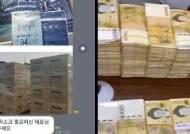 [단독]단톡방 '마스크 사재기' 현장 보니…박스 보여주면 현금 인증