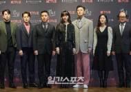"""""""'시즌1' 떡밥 회수한다…"""" '킹덤2' 출사표[종합]"""