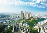 [분양 포커스] 봄바람 부는 아파트 분양시장 … 서울에 1300만원대  '대어'