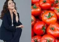 [오늘도 다이어트] 12㎏ 뺀 슈스스 한혜연이 먹은 '단마토'의 정체