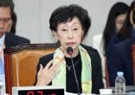 """인권위 """"확진자 동선 공개 지나쳐…시간·장소만 공개하라"""""""