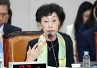 """인권위 """"확진자 정보 노출 과도""""…'지자체장 이름 알리기' 움직임에 제동"""