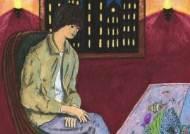 다운, 11일 '기억소각' 발매…기리보이 피처링