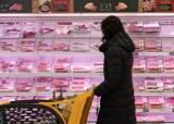 코로나19에 국제 식량가격도 하락…<!HS>상승세<!HE> 4개월 만에 꺾여