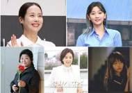 '기생충' 女배우들, 美 매체 선정 '영화계 영향력 있는 여성들'