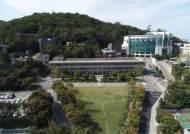 서울신학대학교, 2019년 교육국제화역량 인증대학 선정
