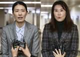전주원-정선민, 도쿄올림픽 여자농구 사령탑 2파전