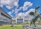 광운대-기술보증기금, '대학기술 사업화지원 플랫폼(TECH밸리)' 구축 협약 체결